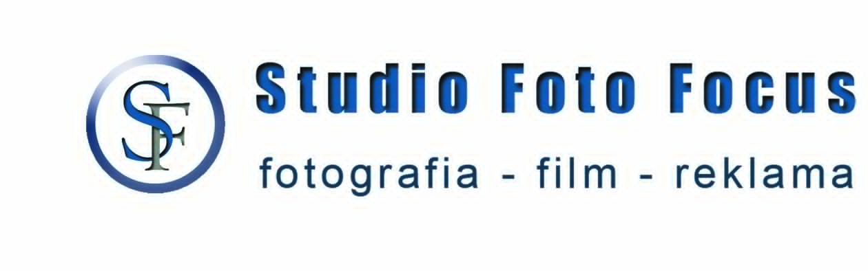 Studio Foto Focus